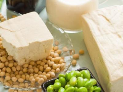 Сыр веганский