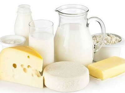 Сыр, молочное, закваски