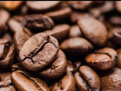 Кофе, кофейные напитки, цикорий
