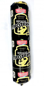 Мороженое Протеин 500г Крымские Традиции