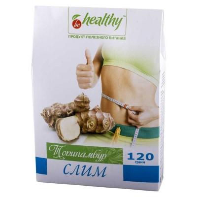 Топинамбур Слим 120г Be Healthy