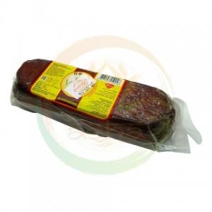 Бастурма вегетарианская Деликатесная 200г Малика