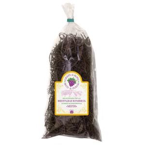 Вермишель виноградная Мерло 300г Grape-a-rone