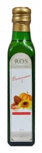 Масло салатное Витаминное №1 250мл ROS