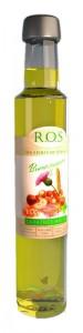 Масло салатное Витаминное №2 250мл ROS