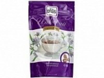 Цикорий с ароматом кофе растворимый дойпак 100г Dr.Dias
