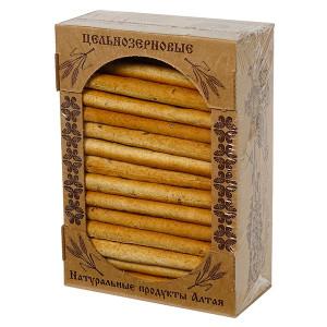 Хлебная палочка ц/з с топинамбуром и стевией 180г Дивинка