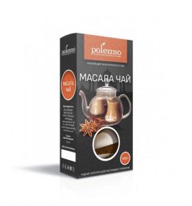 Чай Масала 100г Полеззно